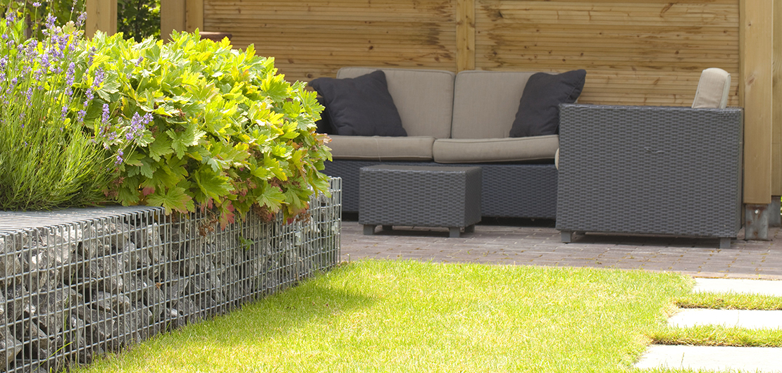 Particulieren tuinontwerp en aanleg tuinontwerp tips for Tuinontwerp tips