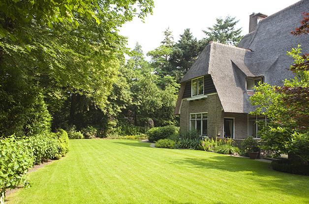 Tuinontwerp en tuinaanleg boerenvilla tuin (7) 628