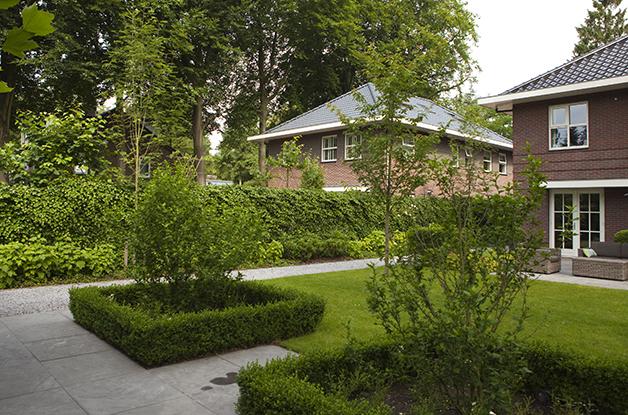 Tuinontwerp en tuinaanleg grote tuin (4) 628