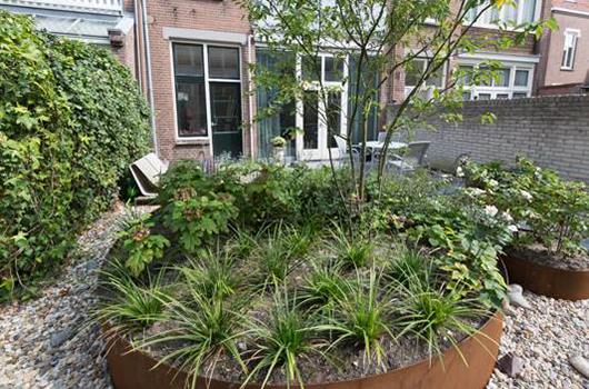 Particulieren tuinontwerp en aanleg tuinontwerp tips en