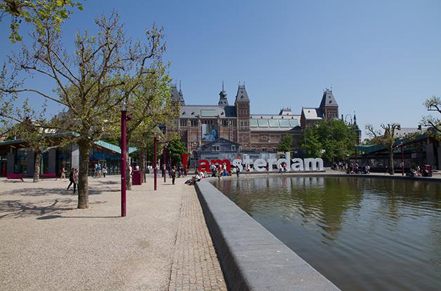 Vitaliteitsproject platanen Rijksmuseum Amsterdam Instellingen (3) 628