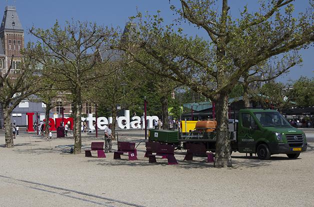 Vitaliteitsproject platanen Rijksmuseum Amsterdam Instellingen (5) 628