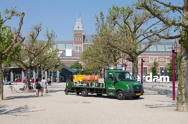 Vitaliteitsproject platanen Rijksmuseum Amsterdam Instellingen (6) 628