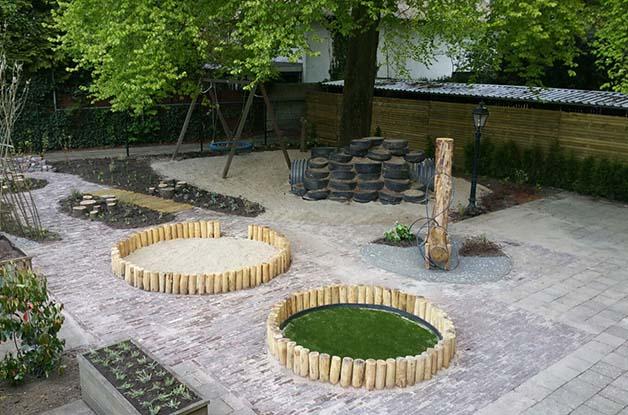 Ontwerp en aanleg - natuurlijke speelplek kinderdagverblijf De Bilt (2).jpg