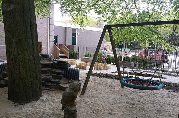 Ontwerp en aanleg - natuurlijke speelplek kinderdagverblijf De Bilt (3).jpg