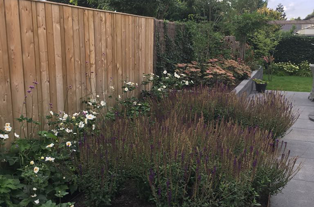 Hoefakker project Soest tuin met hoogteverschil (3) slider